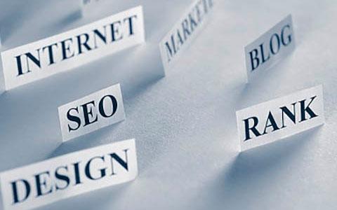 SEO的原創與非原創對網站有什么影響?