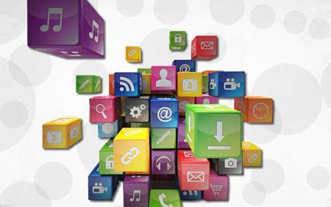 做好一个互联网运营者不可忽视的三点是定位营销